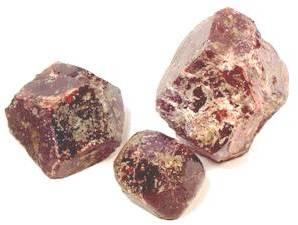 lithotherapie pierres quartz rutile
